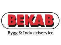 BEKAB