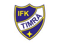 IFKTimra