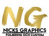 NG_Nicks_Graphics_Gold_Black_SPONS (002)