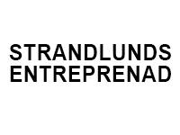 STRANDLUNDS