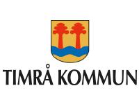 Timrakommun