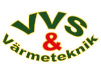VVSVarmeteknik