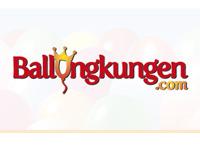 ballongkungen_