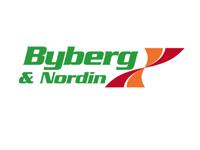 byberg
