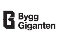 byggiganten