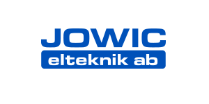 jowic