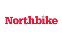 northbike