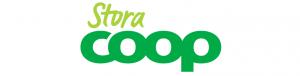 stora-coop-logo