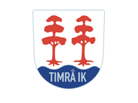 timråik