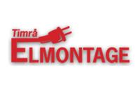 timraelmontage