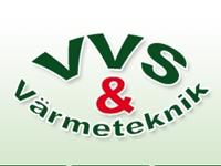 varmeochvvs