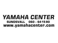 yamaha.1