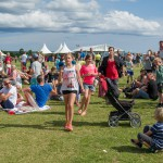 Folkan Waterfront 2015
