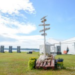 Folkan Waterfront-3444