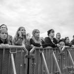 Folkan Waterfront-4043
