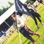 Pirat2